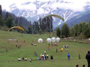manali travel1 300x225 Travel Guide